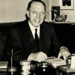 Wilhelm A. Schimmel