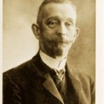 Wilhelm Schimmel