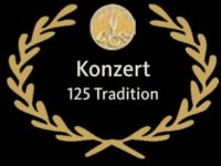 Konzert K125 Tradition Award