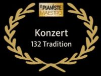 Konzert K132 Tradition Award 2
