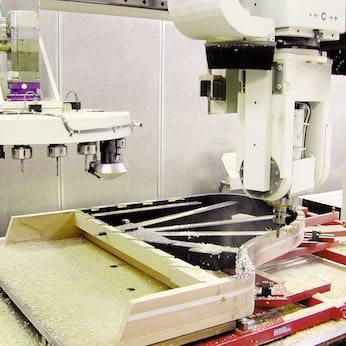 schimel-piano-manufacturing-18
